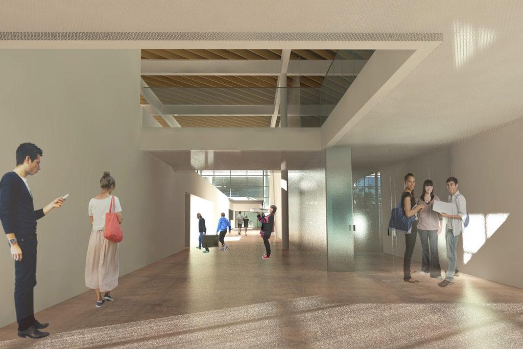 aps-pdc-entry-concourse