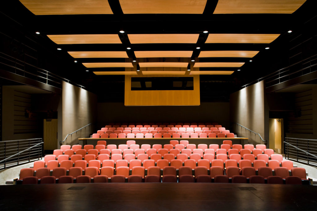Ocotillo-seating-12-pc