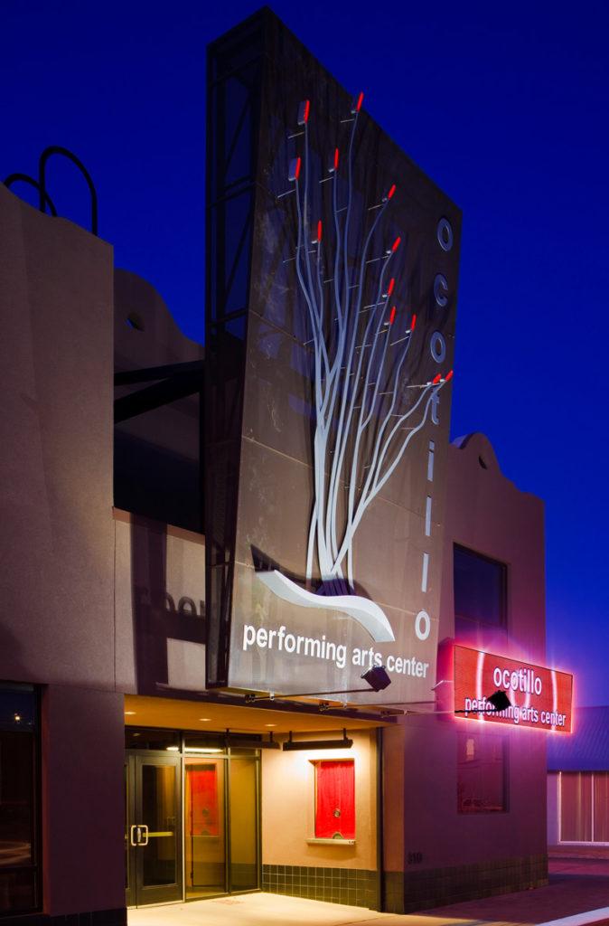 ocotillo-theater-exterior-45-pc