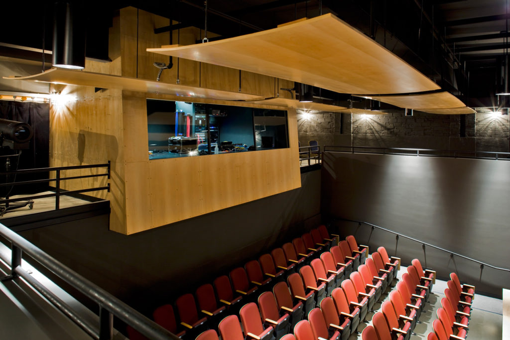 ocotillo-theater-soundbooth-24-pc