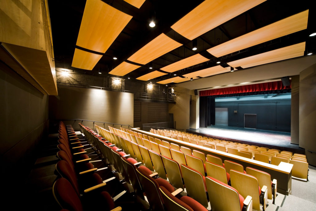 Ocotillo-theater-stage-32-pc