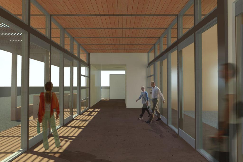 site-interior-2