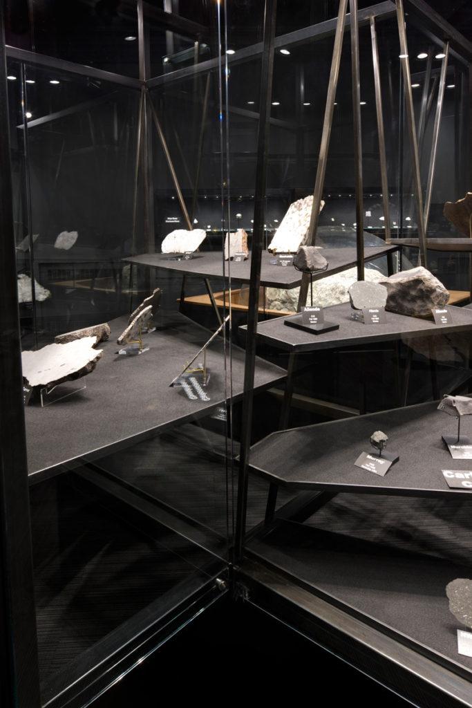 UNM-Meteorite-33-pc