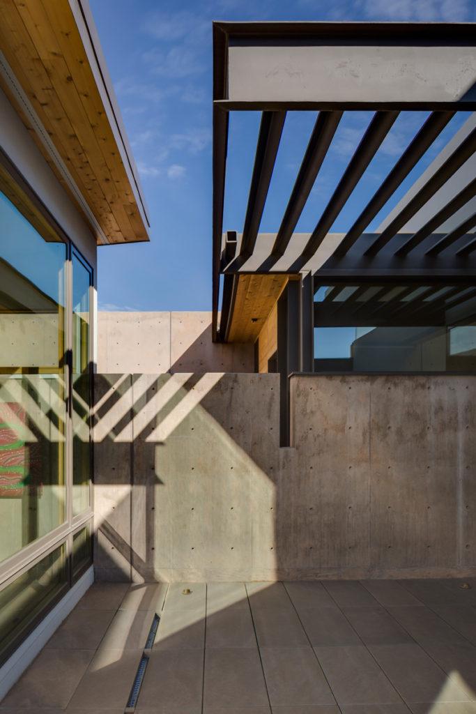 los-ranchos-courtyard-9941-RR