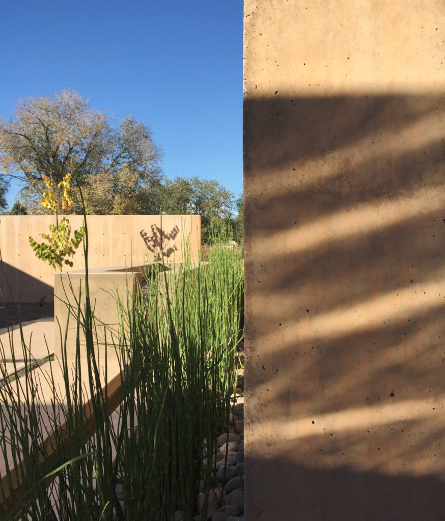 los-ranchos-entrycourtyard-15-dh
