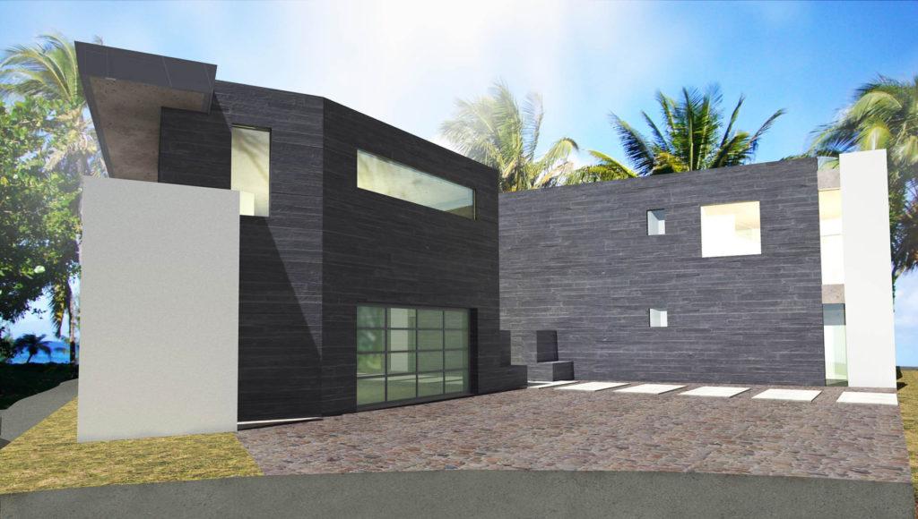 maui-residence-driveway_view