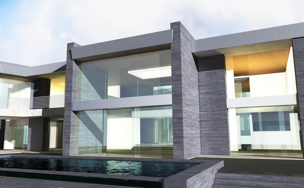 maui-residence-pool-view