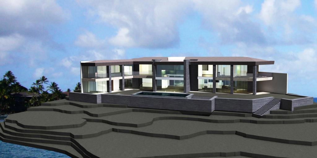 maui-residence-oceanside