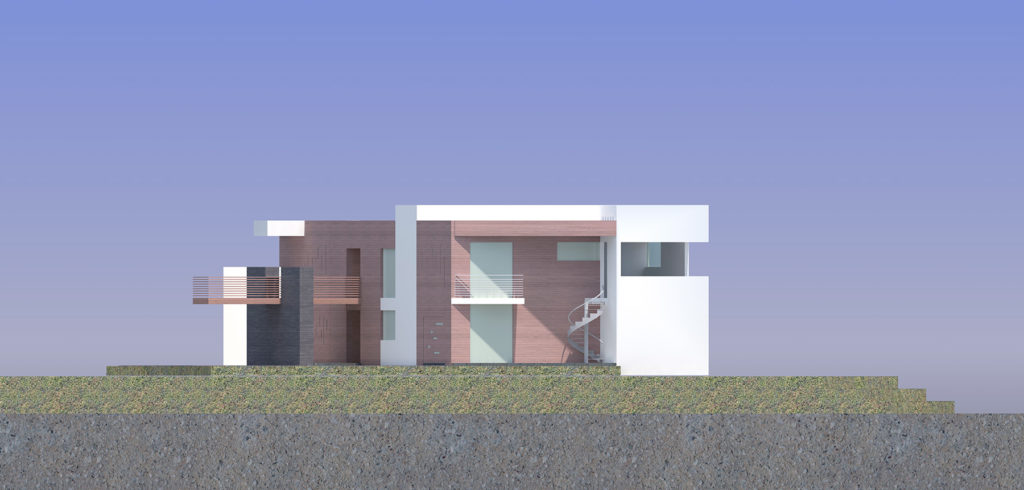 project-paradiso-east-elevation-reduced