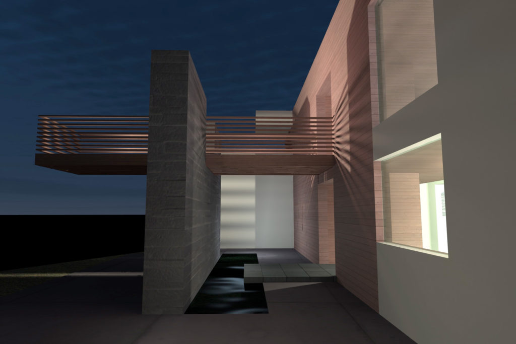 project-paradiso-entry-night