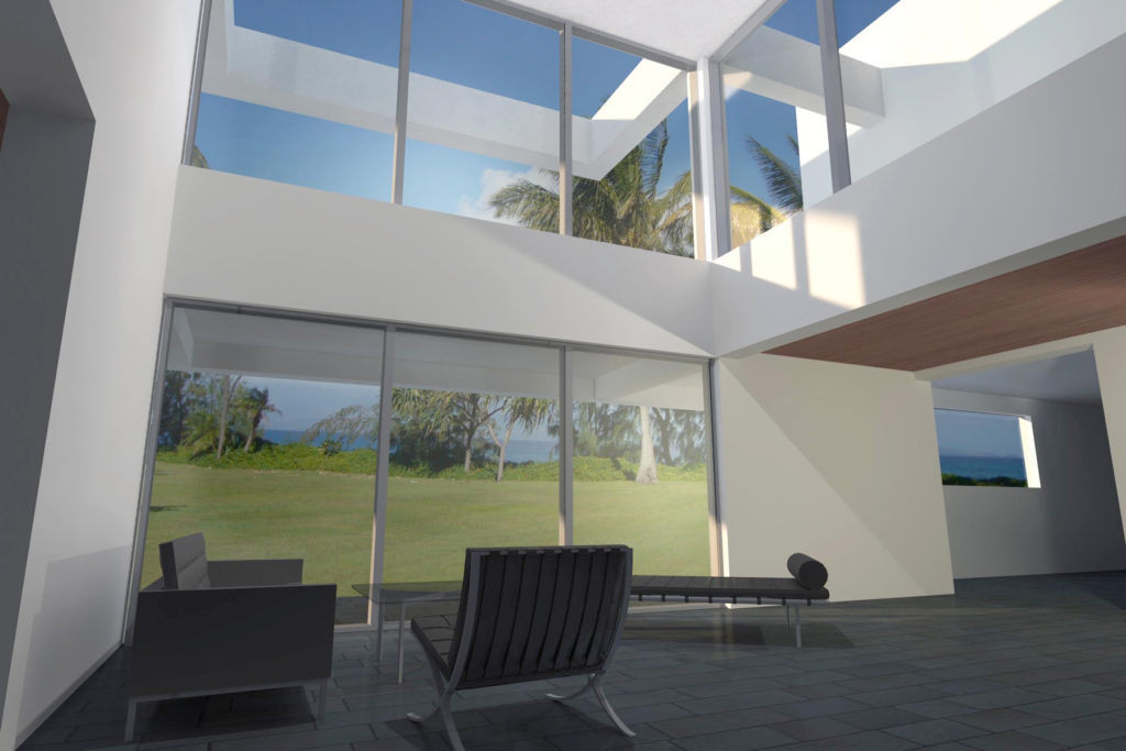 project-paradiso-living-room-3