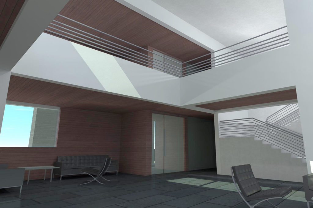project-paradiso-living-room2