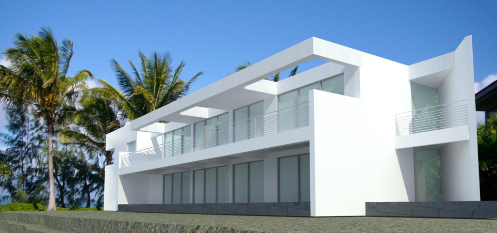 project-paradiso-NW-view