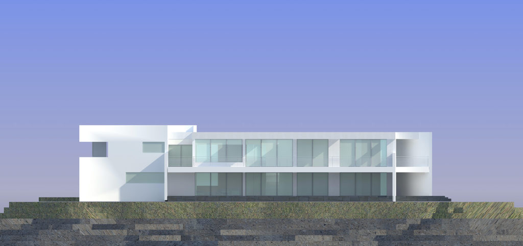 project-paradiso-north-elevation-reduced