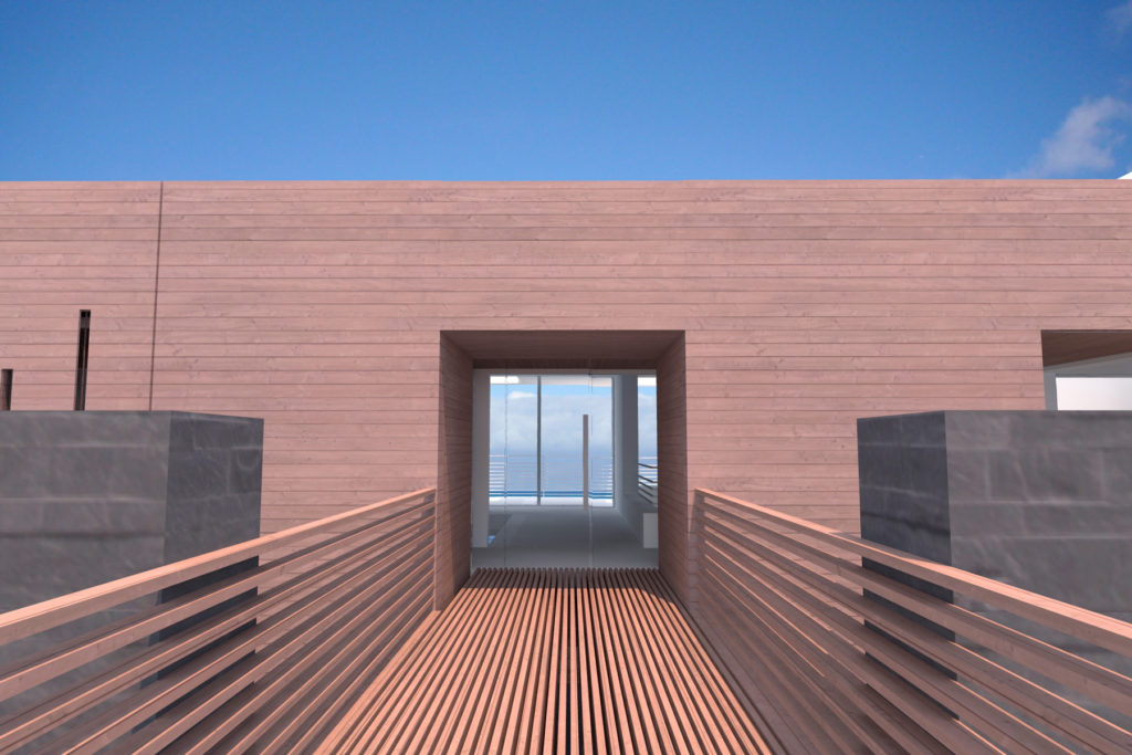 project-paradiso-upper-bridge-view