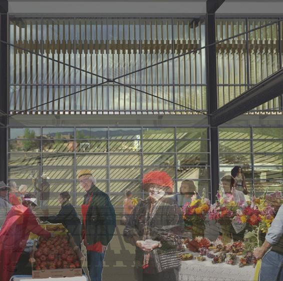 santa-fe-farmers-market-typ-bay